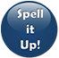 spell-it-up-pronounce-spellings
