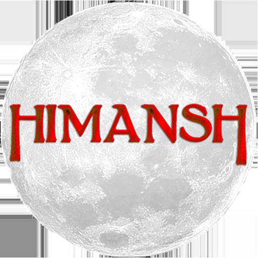 Himansh Studios