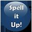 spell-it-up-pronounce-spellings