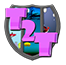 Tap2Top Logo